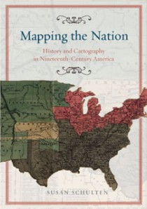 portada mapping-the-nation