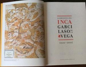 portada catalogo biblioteca inca